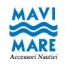 MaviMare & Mancini