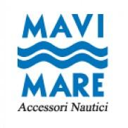 Mavi Mare & Mancini