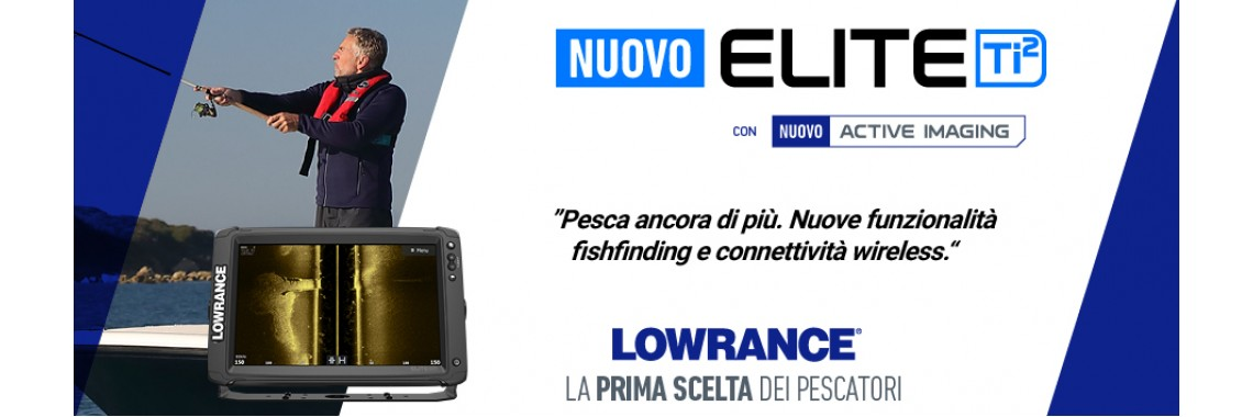 Lowrance-hds-live-con-trasdusttore-active-imaging