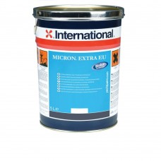 International Antivegetativa Micron Extra EU 5 lt