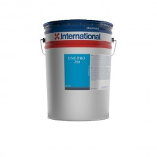International Antivegetativa Uni-Pro 250 5 lt
