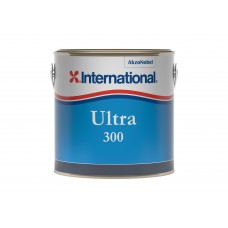 International Antivegetativa ULTRA 300 2,50 lt